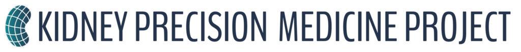 KPMP Logo
