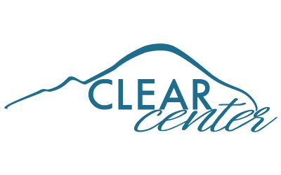 The Clear Center